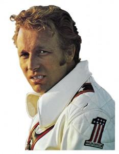 Evel Knievel Copywork-149_CROPPED